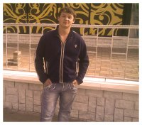 Станислав Мищенко, 31 августа , Ставрополь, id36535294