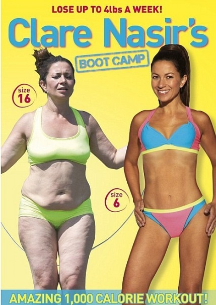 как похудеть с помощью медицины