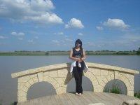 Елена Вострикова, 26 сентября 1994, Краснодар, id86646327