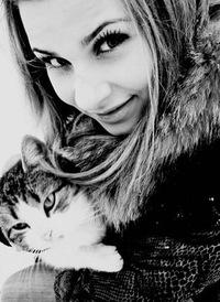 Наталья Скулкина, 1 октября 1990, Йошкар-Ола, id31614479