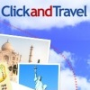 ClickandTravel: создай свой тур сам! Just Click