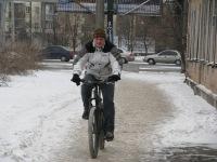 Danіїl Shuparskiy, Hotin