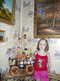 Аня Лаптева, 28 июня , Санкт-Петербург, id134153897