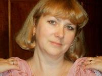 Ирина Корчагина, 1 ноября , Новая Каховка, id140354087