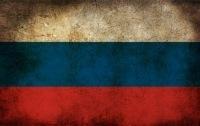 Олег Шибанов, 18 мая 1994, Туймазы, id157059079