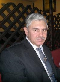 Олег Шиндин