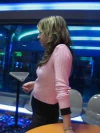 Людмила Стоногина, 10 мая 1983, Волгоград, id166322688