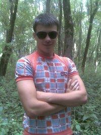 Анатолий Патутин, 9 октября , Елец, id25018581