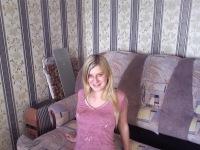 Анжелика Помельникова, 27 июля 1987, Сочи, id26924076