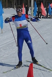 Николай Коробченко, 18 августа 1985, Гусиноозерск, id28516844