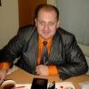 Andrey Shulgin