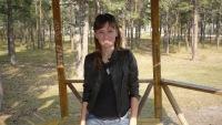 Виктория Андреева, 24 марта , Якутск, id34884464