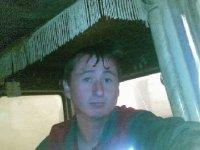 Денис Уразов, 3 января 1985, Екатеринбург, id38882051