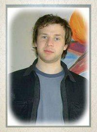 Александр Алексеев, 5 июля 1986, Москва, id40049837