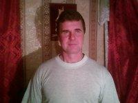 Юрий Егоров, 28 февраля , Донецк, id55396178