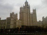 Паша Иванов, 2 января 1994, Москва, id59451439