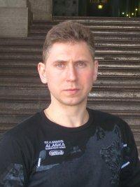 Алексей Иванов, 2 мая 1988, Ижевск, id84816030
