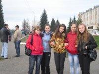 Дарюха Ефременко, id85930231