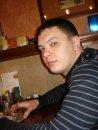 Петр Тюрин, 3 июня 1986, Новосибирск, id10800066