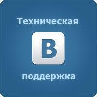 Evdokim Vitaev, 6 ноября 1995, Саратов, id122558541