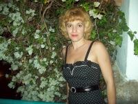 Наташа Котенко, 25 марта 1971, Черкассы, id133376018