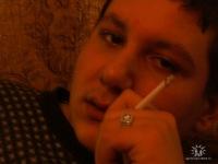 Sasha Sidorov, 15 октября , Краснодар, id148410404