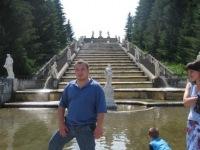 Асылбек Назаркулов, 31 декабря 1992, Байконур, id161926083