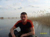 Виталий Замашкин, 28 февраля 1979, Вологда, id63683752