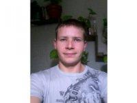 Андрей Зырянов, 20 марта , Верховажье, id64468017