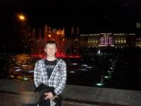 Евгений Белкин, 24 ноября 1987, Ижевск, id65702429