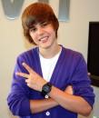 Justin Bieber фотография #8