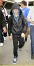 Justin Bieber фотография #5