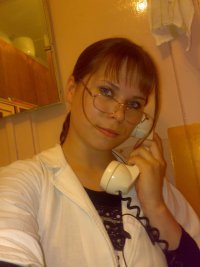 Катруся Вдовина, 28 января 1992, Нижний Новгород, id83965691