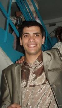 Севак Джанян, Артик
