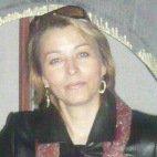 Марианна Онищенко, 20 сентября 1984, Санкт-Петербург, id96241179