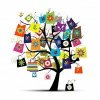 8e6175222c3f0 Совместные покупки в США | ВКонтакте
