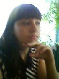 Наталия Достовалова, id111526895