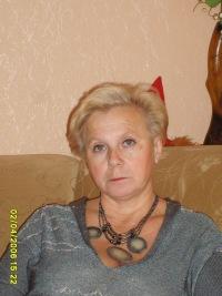 Людмила Дьявова(путренкова), 11 марта , Брест, id115145191