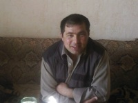 Алексей Денисов, 19 декабря , Саратов, id119489346