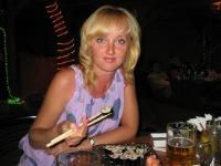 Валенька Курченя (леоновец), Столин, id122013567