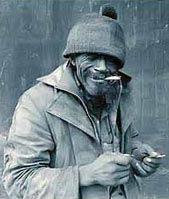 Тьомыч Лопух, 2 марта 1987, Умань, id123911002