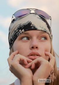 Юлия Питенко, 11 августа 1993, Александрия, id163510276