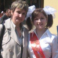 Любовь Кострюкова, 21 июня 1991, Саранск, id45417016