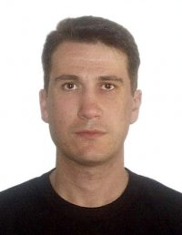 Александр Казаров, 14 мая , Владикавказ, id48683638