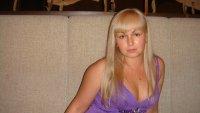 Екатерина Петрова, 27 июня 1985, Омск, id5123678