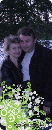 Андрей Кочетков, 17 ноября , Ижевск, id52745005