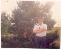 Александр Плюта, 13 июня 1995, Могилев, id56811011