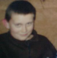 Vasiliy Shelepen, 27 июля 1993, Минск, id58730579