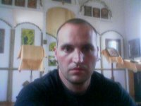 Юра Гуреев, 23 декабря , Пенза, id66437222