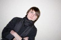 Михаил Татаров, 16 февраля , Москва, id68589680